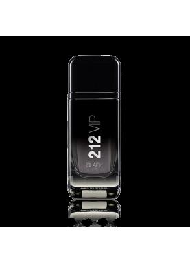 212 VIP بلاك - 100 مل