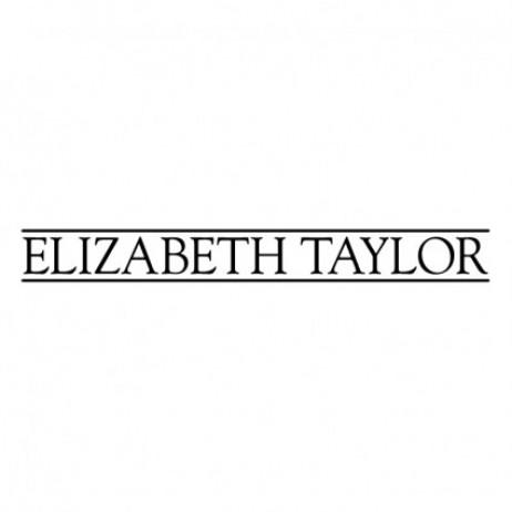 إليزابيث تايلور
