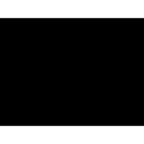 إيف سان لوران