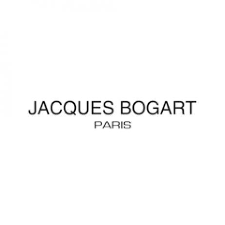 جاك بوجير