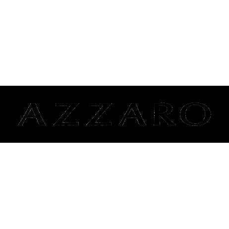 أزارو
