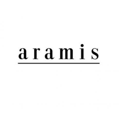 اراميس