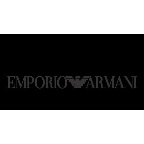 إمبريو أرماني