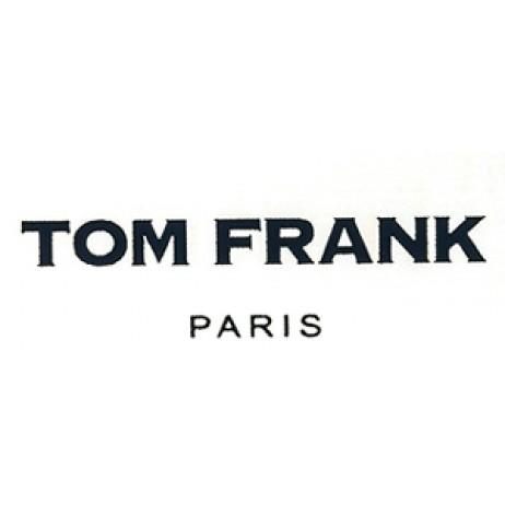 توم فرانك