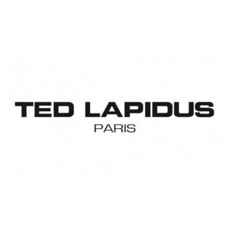 تيد لابيدوس
