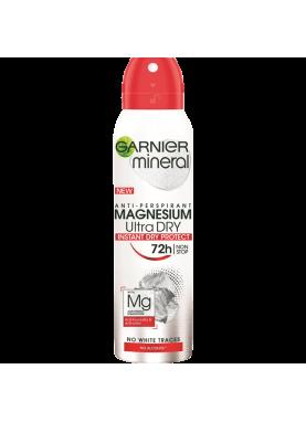 ديورانت سبري جارنير 72ساعة باكسيد المغنيسيوم   Magnesium Ultra Dry 72h 444