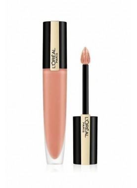 لوريال باريس احمر شفاه سيغنتشر 110 L'Oréal Paris Rouge Signature Lippenstift 110 EMPOWER