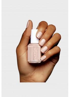 طلاء اظافر ايسي رقم 11 11 pink nail polish 137